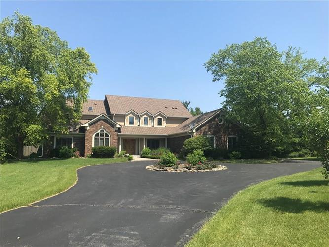 10590 Ditch, Carmel, IN 46032