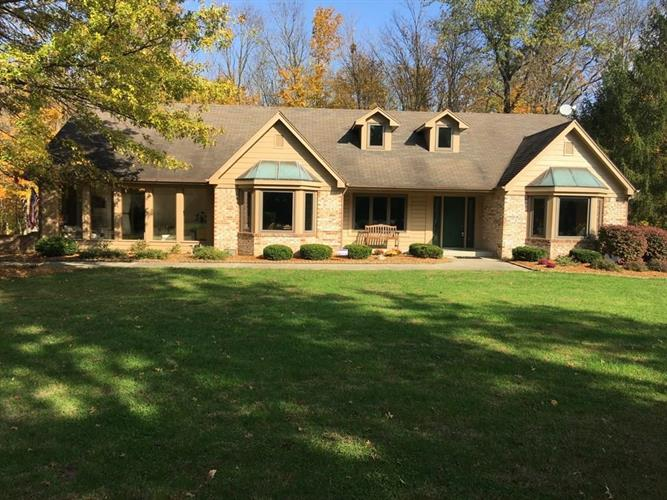 20205 State Road 37, Noblesville, IN 46060