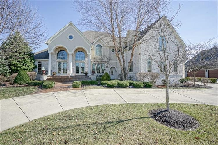 11335 Talnuck, Fishers, IN 46037 - Image 1