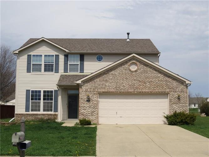 147 Fountain, Mooresville, IN 46158
