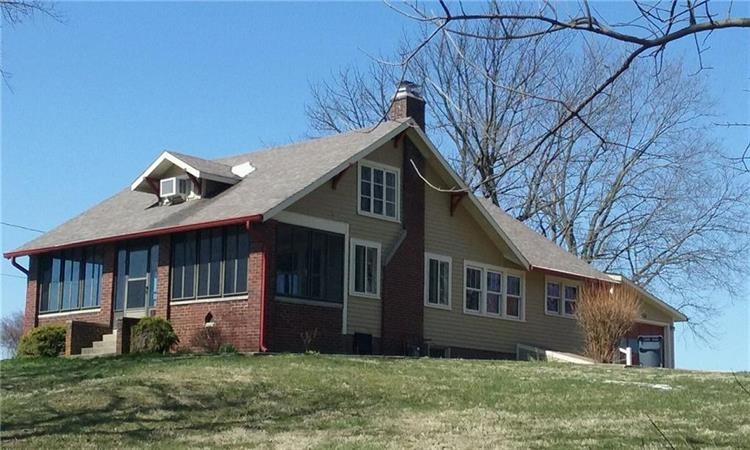 660 East State Road 144, Franklin, IN 46131 - Image 1