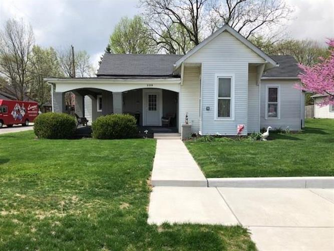 229 Mill, Westfield, IN 46074 - Image 1