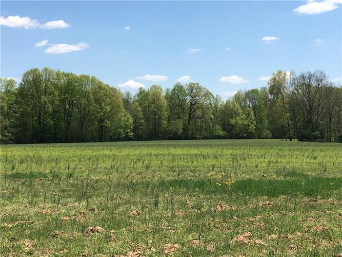 TBD County Road 1125 S, Cloverdale, IN 46120 - Image 1