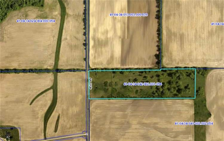 N 450 W, Bargersville, IN 46106 - Image 1