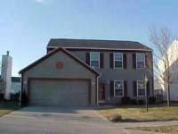 6258 KELSEY, Indianapolis, IN 46268