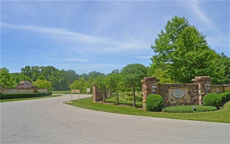 5 WOODARD, Zionsville, IN 46077 - Image 1