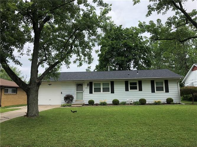 2312 West Barcelona, Muncie, IN 47304 - Image 1