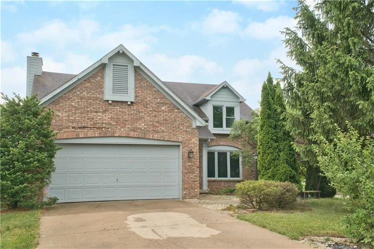 10551 Marlin, Indianapolis, IN 46256