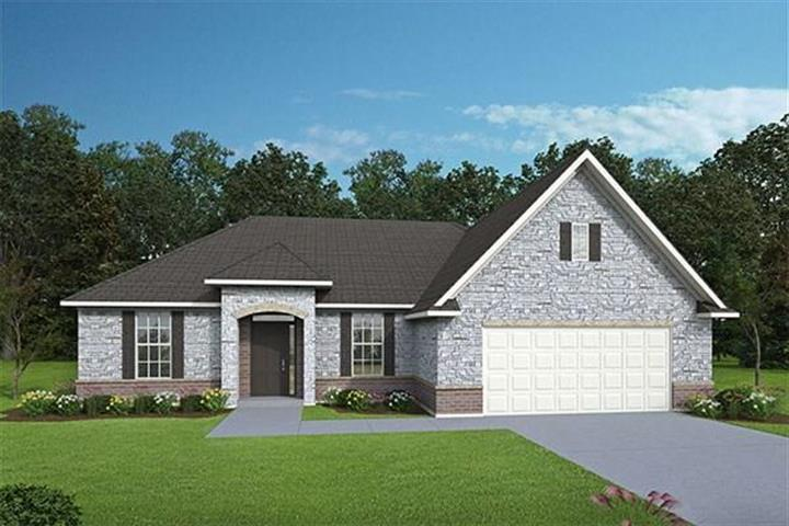 9727 Dale, Mooresville, IN 46158 - Image 1