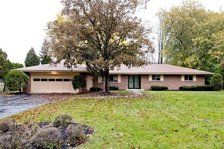 7318 East 71st, Indianapolis, IN 46256 - Image 1