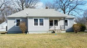 5077 Camden, Indianapolis, IN 46227 - Image 1