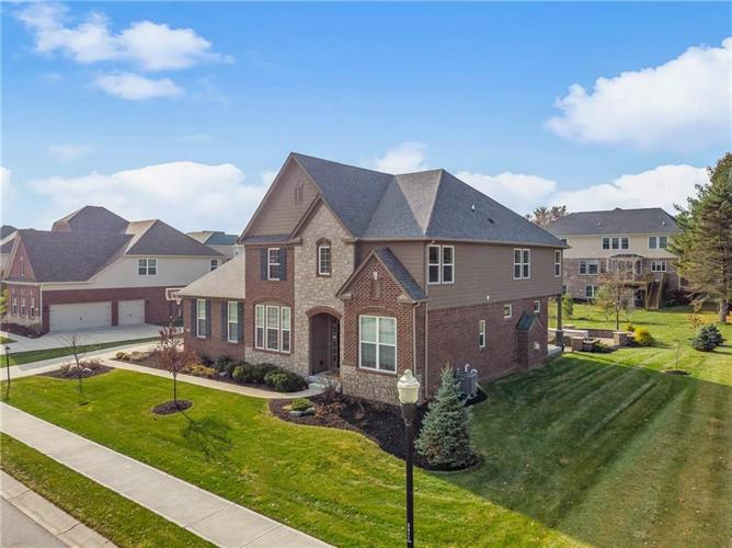 14264 East Prevail, Carmel, IN 46033 - Image 1