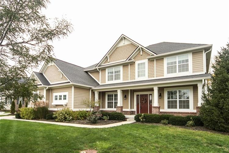 16468 Overlook Park, Noblesville, IN 46060 - Image 1