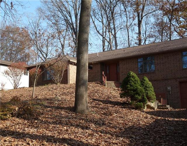 5275 HICKORY GROVE, Martinsville, IN 46151 - Image 1