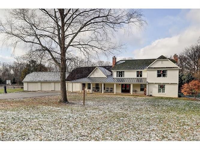 14299 Cherry Tree, Carmel, IN 46033 - Image 1