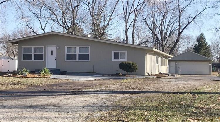 1257 North Schleicher, Indianapolis, IN 46229 - Image 1