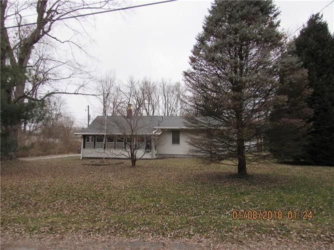 2127 South Riley, Indianapolis, IN 46203 - Image 1