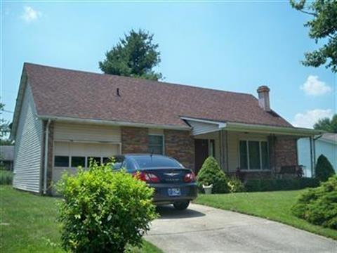 818 Phillips, Seymour, IN 47274 - Image 1