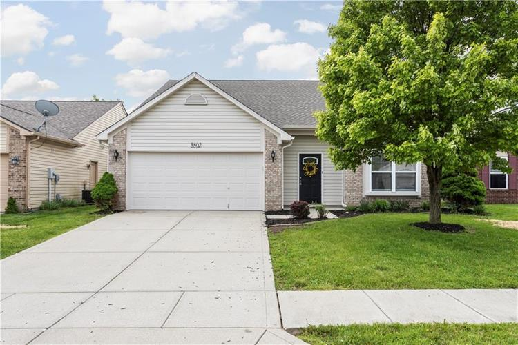 3802 Limelight, Whitestown, IN 46075 - Image 1