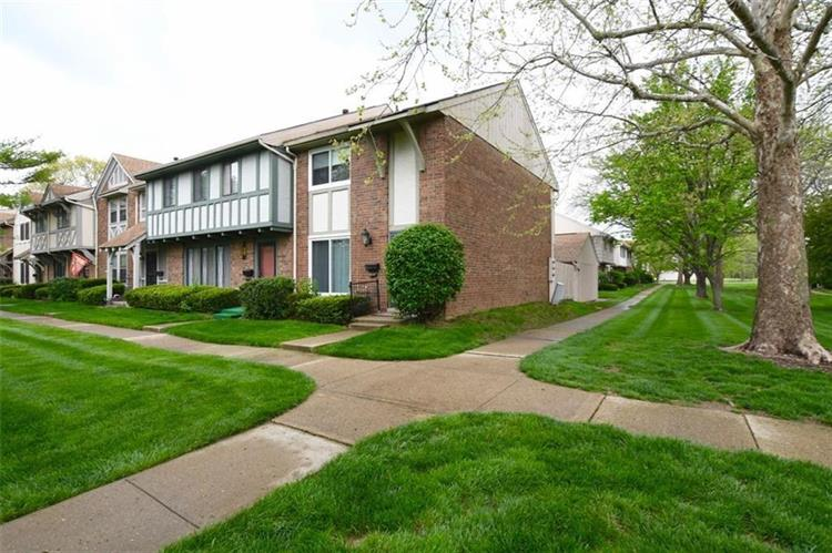 8018 East Cheswick, Indianapolis, IN 46219 - Image 1