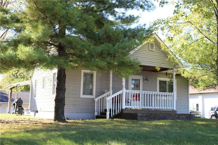 4977 West Smith Valley, Greenwood, IN 46142 - Image 1