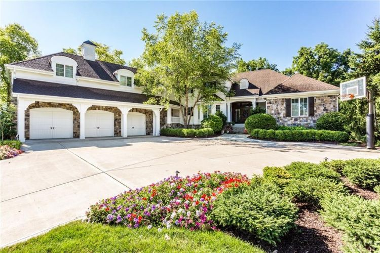4123 Wythe Lane, Indianapolis, IN 46250 - Image 1