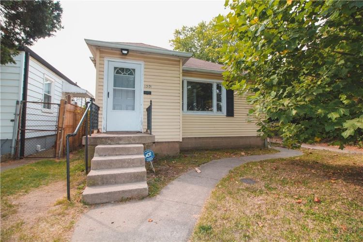 1301 E Southern Avenue, Indianapolis, IN 46203 - Image 1