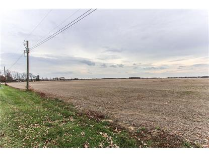 4000 E SR 267  Whitestown, IN MLS# 21217549