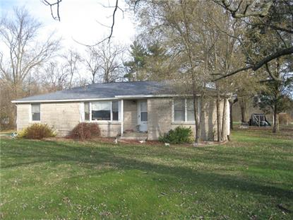 4035 Post Road, Indianapolis, IN