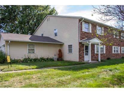 3404 Xenia Circle, Indianapolis, IN