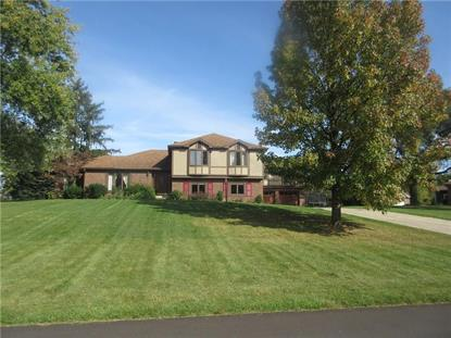 113 Westbourne Drive Brownsburg, IN MLS# 21448292