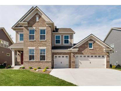 5738 Autumn Trail Brownsburg, IN MLS# 21450046
