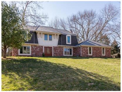 zionsville in homes for sale