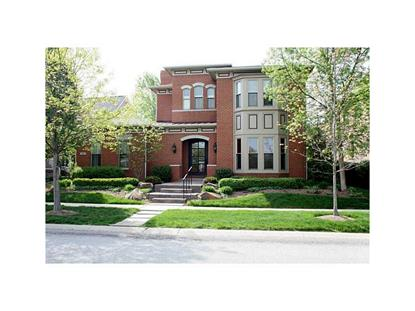 zionsville in real estate for sale