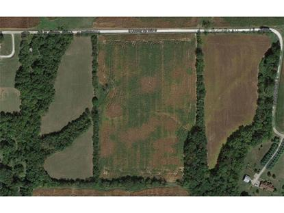 250 East County Rd 950 S East Clinton, IN MLS# 21477072