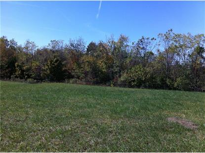 250 East County Road 950 S East Clinton, IN MLS# 21477076