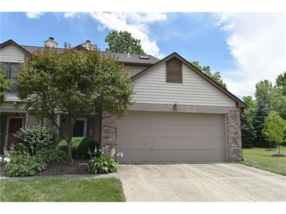 9205 SEA PINE Lane Indianapolis, IN MLS# 21495153