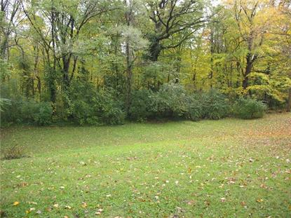 2050 Idlewood Drive Indianapolis, IN MLS# 21523268