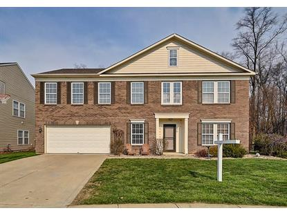 5640 High Vista , Indianapolis, IN