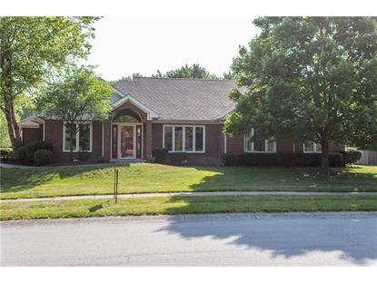 8433 Seekonk , Indianapolis, IN