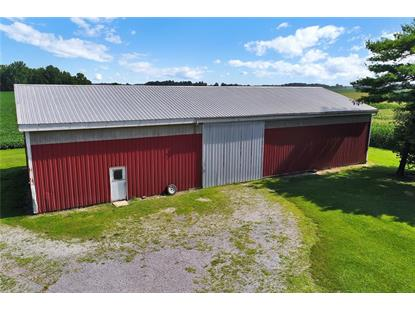 7564 E State Road 32  Whitestown, IN MLS# 21577388