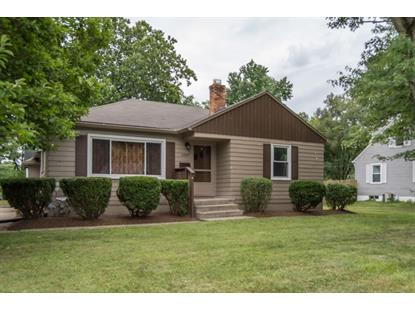 6349 North Maple , Indianapolis, IN