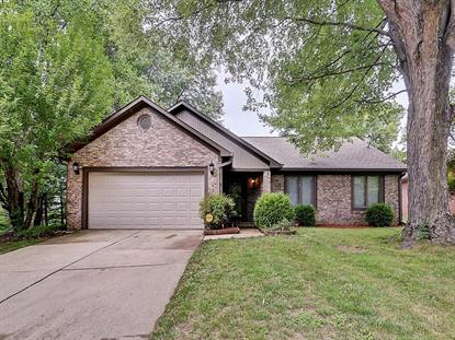 8946 Chessie , Indianapolis, IN