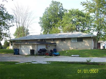 10120 Southeastern  Indianapolis, IN MLS# 21589200
