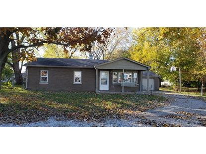 5232 South Emerson  Indianapolis, IN MLS# 21606067