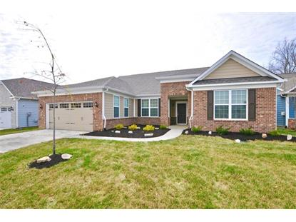 9603 Summerton , Fishers, IN