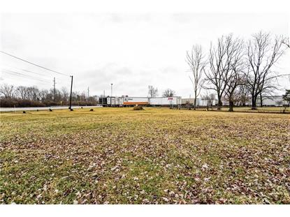 8859 South State Road 67  Camby, IN MLS# 21617257