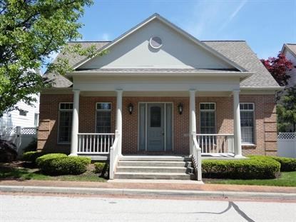 8147 Penn  Indianapolis, IN MLS# 21618865