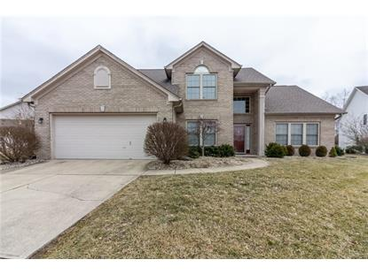 5123 Berkshire South , Greenwood, IN