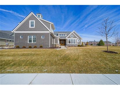 1096 Chatham Hills  Westfield, IN MLS# 21622561